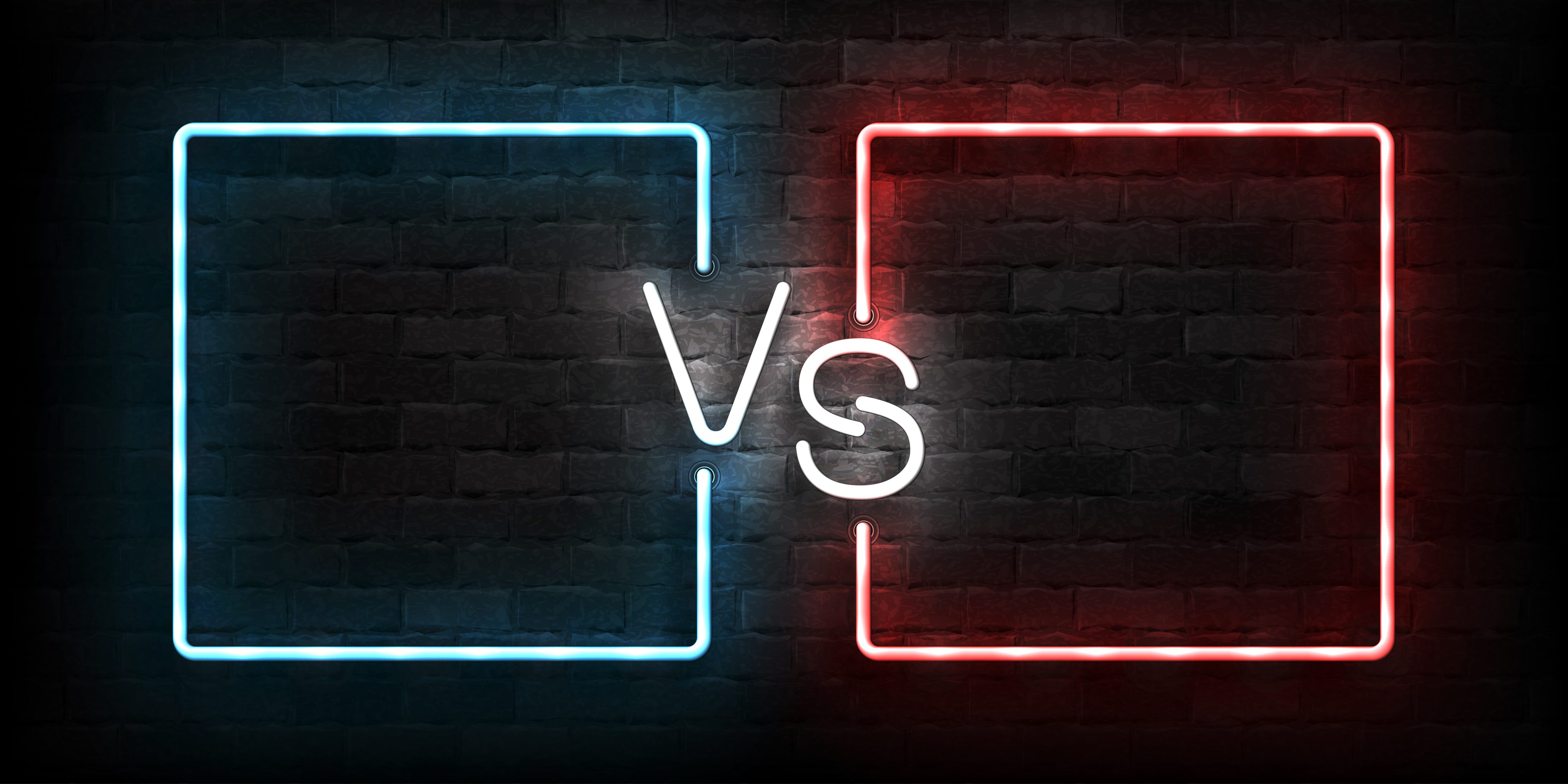 3 reasons why best-of-breed vs. single ERP vendor isn't a debate anymore:  Part 2
