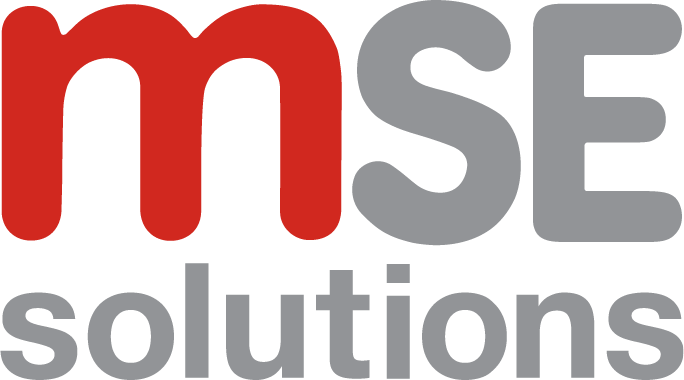 mSE Solutions