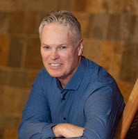 Bill DuBois, Director, Industry Marketing