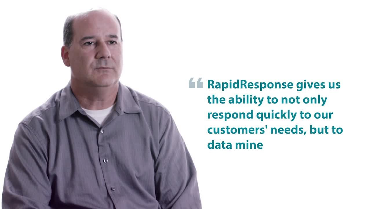 Applied Materials: Data mining in minutes video