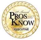 Pros_to_know