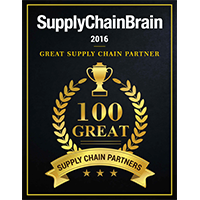 Supply_Chain_Brain_Award